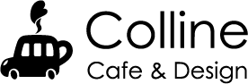 Cafe & Design Colline